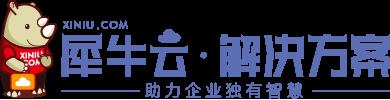 深圳英迈思文化科技有限公司(虎步控股成员企业)