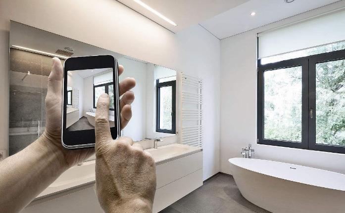 行业新秀智能公寓,犀牛云解决方案为您贴心打造