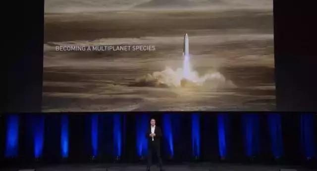 Space X成商业太空项目行业领跑者,中国如何学习一飞冲天