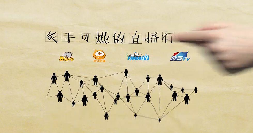 国内直播行业监控紧缩,海外直播行业火爆近在咫尺,犀牛云解决方案,APPA外包