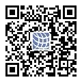 1558575421(1).jpg