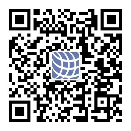 qrcode_for_gh_ff7d3fe8528a_430.jpg