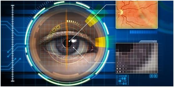 """认知计算:""""机器认知""""与""""人类认知""""的碰撞-犀牛云解决方案"""