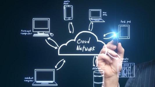 业务加速云:下一代虚拟IT实验室-犀牛云