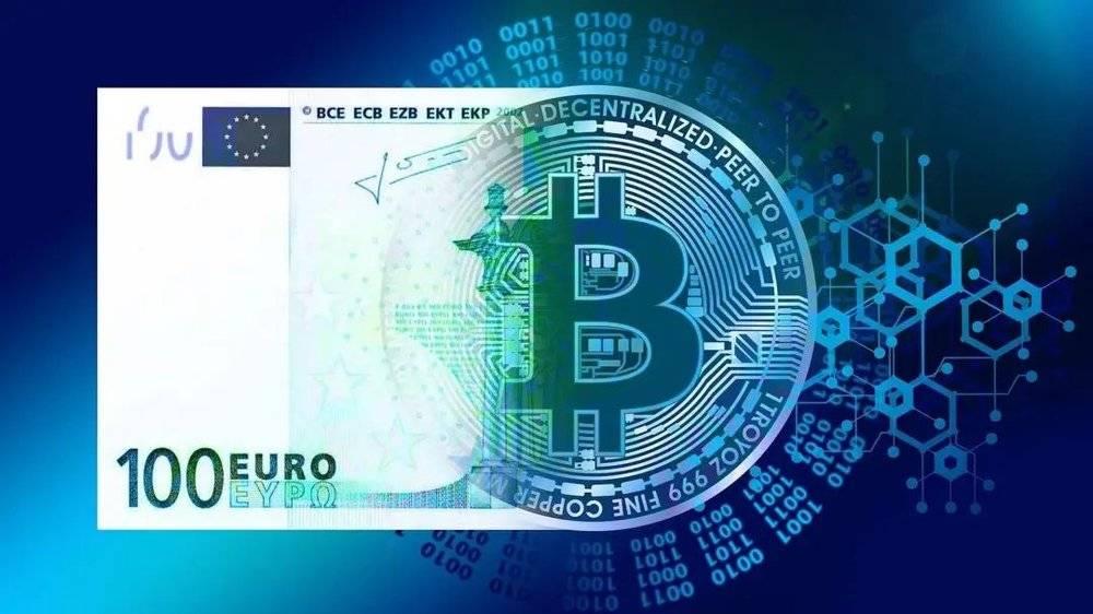 数字人民币终于能用了,体验怎么样?