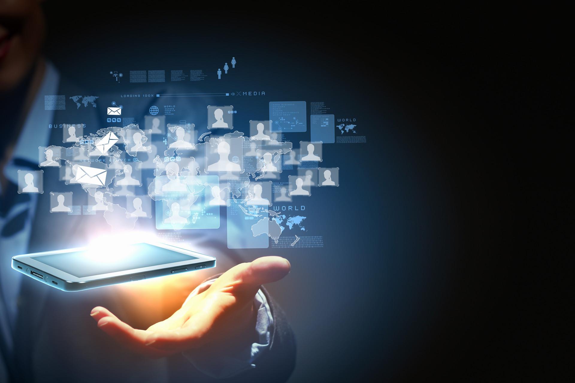APP定制开发,软件定制开发,电商系统开发,中台系统开发-犀牛云解决方案