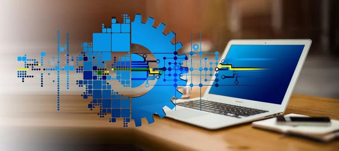 app定制开发,软件定制开发,电商系统开发,中台系统开发—犀牛云解决方案