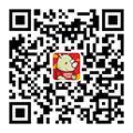1610674748449081086.jpg