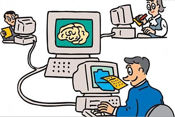 犀牛云解决方案-助力数字化转型